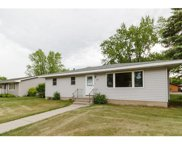 930 34th Avenue N, Saint Cloud image