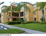 23520 Walden Center Dr Unit 309, Estero image