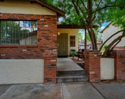 170 E Guadalupe Road E Unit #123, Gilbert image