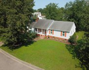 808 Greenspring Court, South Chesapeake image