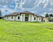 2823 50th Ter Sw, Naples image