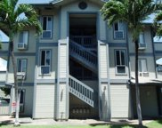 91-269 Hanapouli Circle Unit 15E, Ewa Beach image