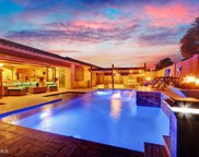 16219 W Mohave Street, Goodyear image