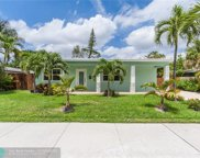 1011 W Las Olas Blvd, Fort Lauderdale image