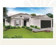 3420 52nd Ave Ne, Naples image