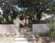 24535  Foresthill Road, Foresthill image