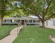 3600 Jeanette Drive, Fort Worth image