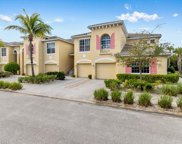 14538 Dolce Vista  Road Unit 103, Fort Myers image