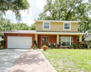 13 Harbor Oaks Circle, Safety Harbor image