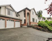 11029 NE 197th St, Bothell image