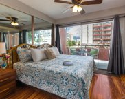417 Nohonani Street Unit 404, Honolulu image