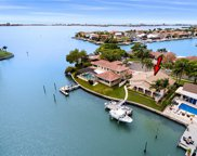 2840 Skimmer Point Drive S, Gulfport image