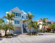 228 Willow Avenue, Anna Maria image