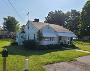 213 Aker Ave, Chilhowie image