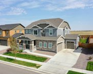 11712 Ouray Court, Commerce City image