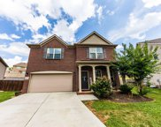 1174 Looking Glass Lane, Knoxville image