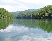 38 Bello Lago, Tuckasegee image