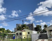 1349 NW 34th St, Miami image