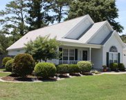 111 Fox Haven Blvd., Myrtle Beach image