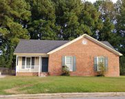 904 Autumn Drive, Greenville image