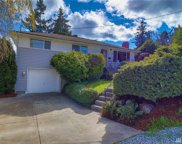 3725 SW 105th Ave, Seattle image