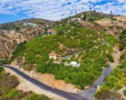 3223 Red Mountain Heights Dr., Fallbrook image
