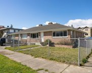 9203 16th Ave SW, Seattle image