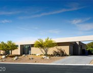 19 GOLDEN SUNRAY Lane, Las Vegas image