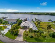 1002 Kitching Cove  Lane, Port Saint Lucie image