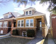 4541 West Deming Place, Chicago image