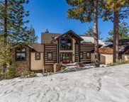 42534 Bretz Point, Shaver Lake image