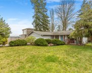 3804 190th Place SW, Lynnwood image