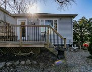 59 Windsor Dr, Whitchurch-Stouffville image