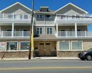 2510 New Jersey, North Wildwood image
