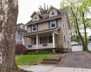 164 Crawford Street, Rochester image