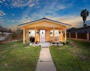 2311 Nelson, Bakersfield image