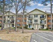 5 Midhurst Road Unit 512, Nashua, New Hampshire image