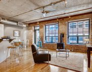 1801 Wynkoop Street Unit 305, Denver image