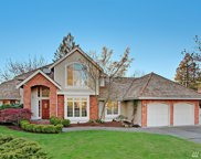 23824 Timber Lane, Woodway image