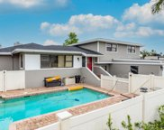 4335 COQUINA DR, Jacksonville image
