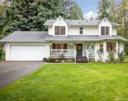 22212 Locust Way, Brier image