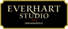 Everhart Listings