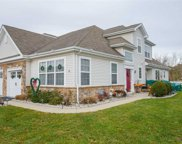 13 Ables Run Dr, Absecon image