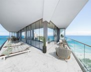 18975 Collins Unit #1605, Sunny Isles Beach image