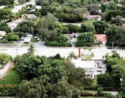 45 Nw 103rd St, Miami Shores image