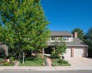 6461 S Kearney Circle, Centennial image