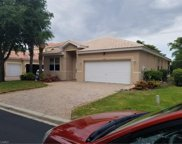 9341 Chestnut Tree  Loop, Fort Myers image