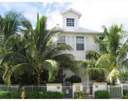 602 S Federal Highway Unit #15, Lake Worth image