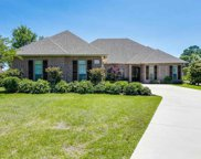 4117 Soundpointe Dr, Gulf Breeze image