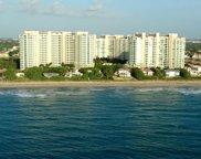 3720 S Ocean Boulevard Unit #606, Highland Beach image